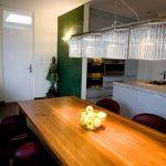 Esstisch, Küche