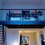 Galerie Loft